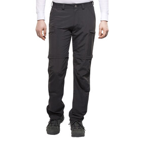 VAUDE Farley IV ZO Pants Men  Short black